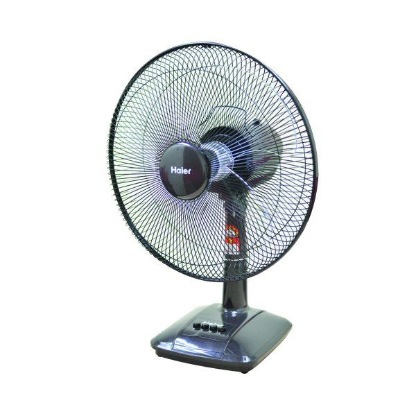 Haie Fan