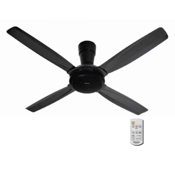 panasonic-ceiling-fan-f-m14c5-dg-56-inch-panasonic-bayu-4-sjkelectrical-1711-14-F371053_1