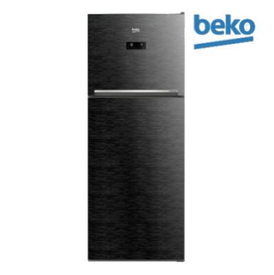 BEK-RDNT440E50VZWB