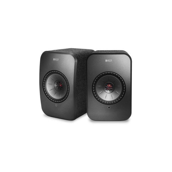 kef-lsx-black-pair-wireless-speakers_2