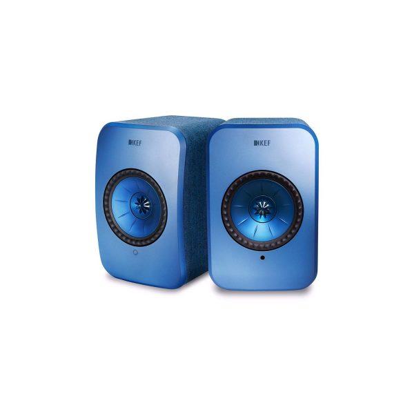 kef-lsx-blue-pair-wireless-speakers_1_1