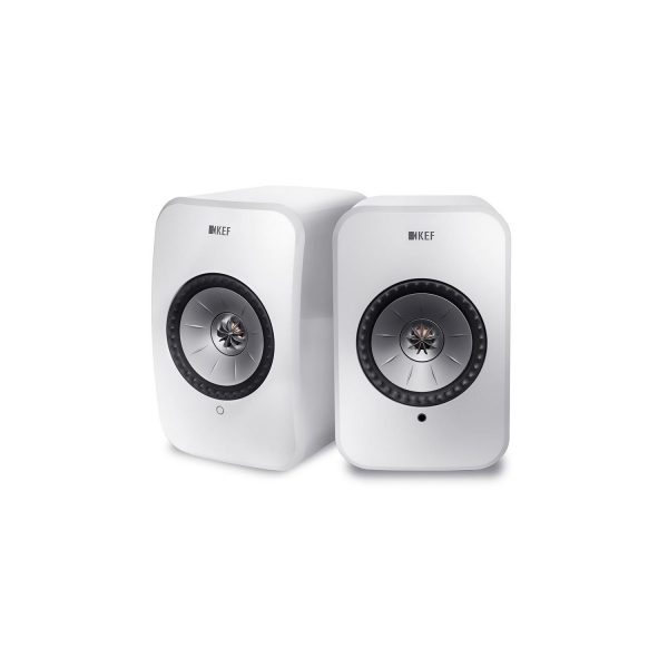kef-lsx-white-pair-wireless-speakers_1_1