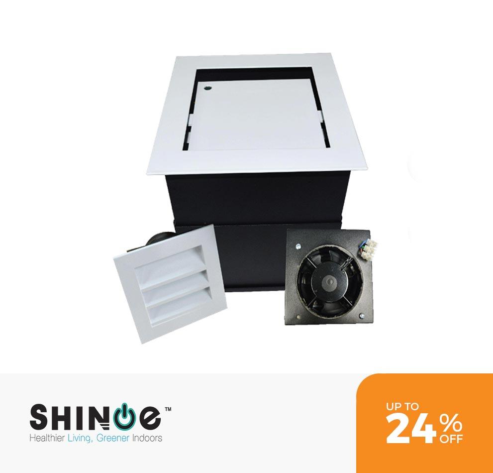 Shinoe