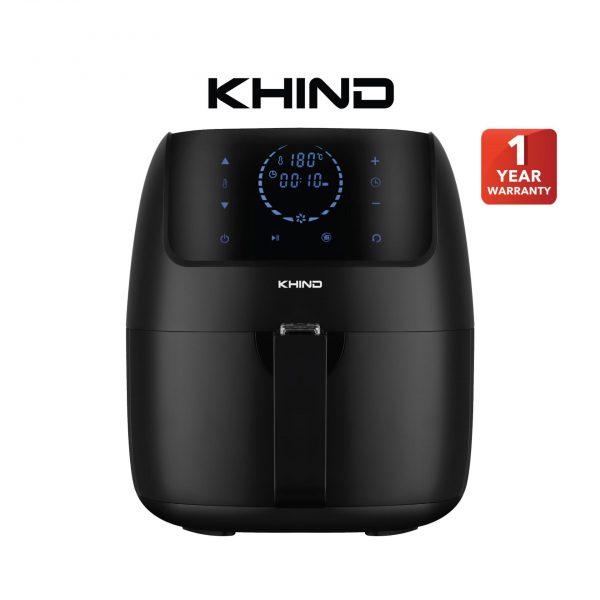 KHI-ARF3000-1