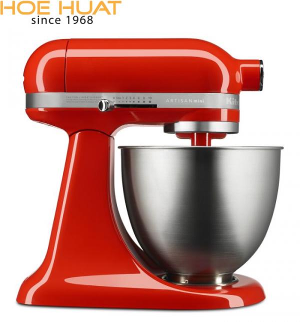 5ksm3311 red