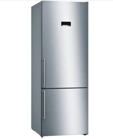 KGN56 1