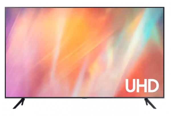 UA43AU7000