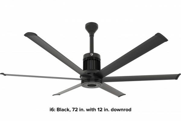 big_ass_fans_i6_ceiling_fan_12_72_black_2