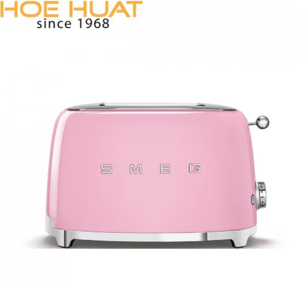 tsf01 pink